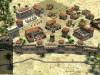 Roemische Gebäude